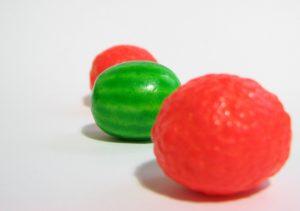 candies2